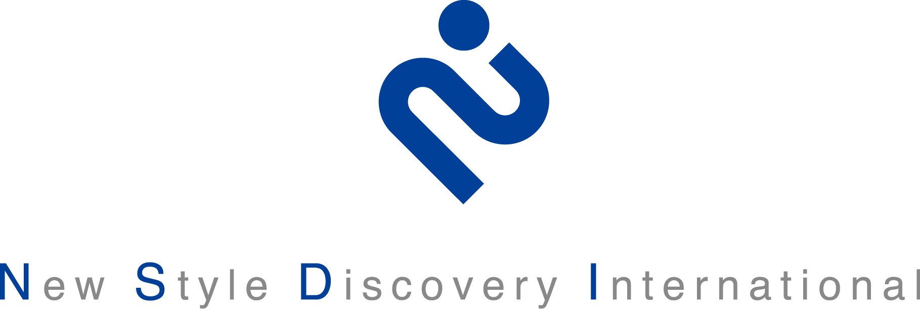 NSDI JAPAN - New Style Discovery Int'l